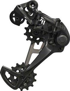 SRAM XX1 Eagle 12-Speed Type 3 Rear Derailleur
