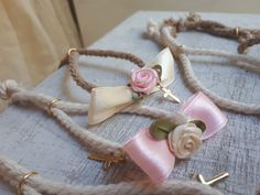 Christening, Napkin Rings, Jewels, Baby, Key Fobs, Souvenirs, Jewerly, Baby Humor, Gemstones