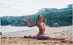 Yoga Girl Wallpaper | hot yoga girl wallpaper, yoga girl hd wallpaper, yoga girl wallpaper, yoga girl xiao live wallpaper, yoga pants girl wallpaper