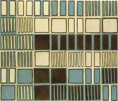 Maria Keil – Azulejos [catálogo]