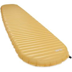 Thermarest NeoAir Xl