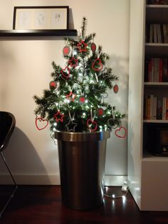 a minha árvore 2015