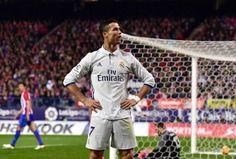 Mundo Deportivo annuncia: Cristiano Ronaldo prossimo Pallone DOro