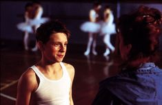 Billy Elliot (2000)