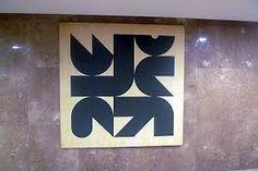 Image result for arturo luz artworks Artworks, Image, Home Decor, Lights, Decoration Home, Room Decor, Home Interior Design, Art Pieces, Home Decoration