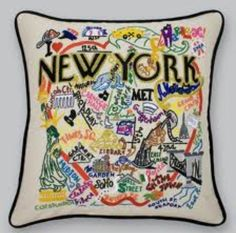 All things New York!