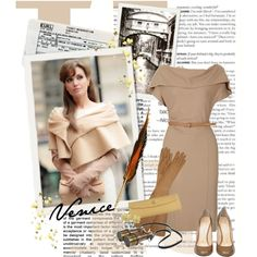 "The Tourist ""Angelina Jolie"" The Tourist Angelina Jolie, Angelina Jolie Dress, Tourist Costume, Tourist Outfit, Classic Outfits, Chic Outfits, Paris Outfits, Seattle Fashion, Look Fashion"