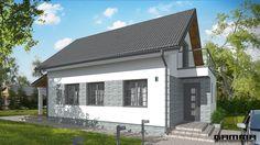 Studio Architektury Gamma: LAGER