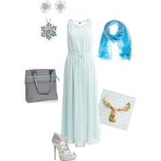Thirty-one Elsa
