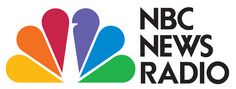 nbc logos | WAKO 103.1 FM and 910 AM