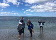 Australská Tasiie Tour Tours