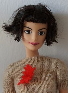 The Fabulous Destiny of Amélie Poulain | Flickr - Photo Sharing!