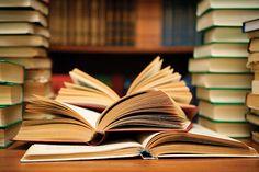 Τίτλοι τέλους σε 400 βιβλιοπωλεία – στο Καρφί