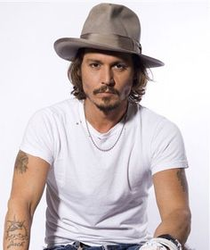 Pictures Only Johnny Depp - Bing Images
