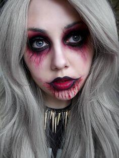 Horror Stock by ~KikiMJ on deviantART