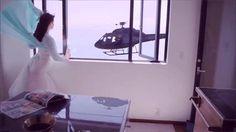 Lana Del Rey #LDR #GIF #High_By_The_Beach