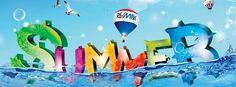 RE/MAX SUMMER :)