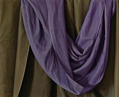 In illo tempore - Claudio Bravo - 1999 Claudio Bravo, Still Life Photos, Famous Words, Canvas Signs, Art Database, Realism Art, Short Film, Textile Art, Painting & Drawing