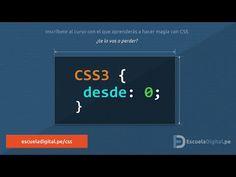 Efecto blur con CSS3 y Photoshop