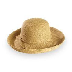 47b6c4ea95bd3 22 Best Hats images