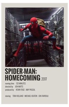 29 Best Affiches de films minimalistes images in 2021 Marvel Movie Posters, Iconic Movie Posters, Minimal Movie Posters, Marvel Films, Poster Marvel, Spiderman Poster, Avengers Poster, Spiderman Movie, Spiderman Homecoming Movie Poster