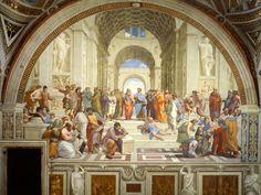 Obtuve:8 De 10!  - Test sobre Filosofía