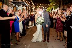 The Foundry at Puritan Mill Wedding :: Meagan + Brandon :: with Tyler Atlanta Wedding, Bridesmaid Dresses, Wedding Dresses, Social Events, Formal Wedding, Local Artists, Backdrops, Wedding Photos, In This Moment