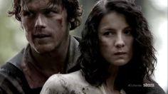 From alternate ending trailer.  Outlander.