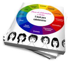 diariodocabelo.com.br/ebook-gratis-colorimetria-e-cortes/