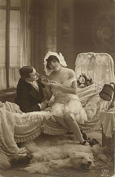1900s Statue, History, Painting, Art, Pants, Kunst, Art Background, Historia, Painting Art