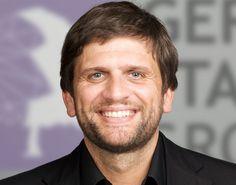 German Startups Group ist zweitaktivster Venture-Capital Investor in Deutschland seit 2012