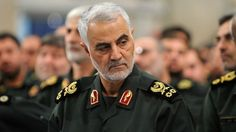 Iran's General Soleimani spotted with Iraqi fighters in Syria — The New Arab https://apple.news/AjXr-HPxyTbWlsrSe3SeR3Q?utm_content=buffer4eeee&utm_medium=social&utm_source=pinterest.com&utm_campaign=buffer