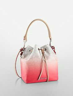 ea034ac141 Bucket Handbags, Bucket Purse, Bucket Bags, Je Kif, Calvin Klein Handbags,