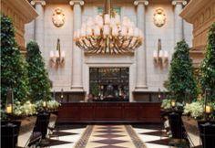 Mai 2015 - Sofitel, l'excellence française de l'hôtellerie glamour @plumevoyage  #sofitel #hotel #sofitelso #luxe #glamour #design #architecture #balades #plumevoyage