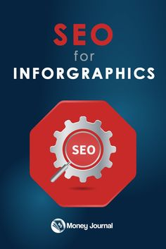 This video shows you how to leverage infographics to boost SEO rankings. You'll learn how to make infographics popular. infographics that are getting thousands of shares isn't a fluke. Popular infographics all have one thing in common. They get promoted u Marketing Tactics, Seo Marketing, Content Marketing, Internet Marketing, Online Marketing, Digital Marketing, Seo Ranking, Search Engine Marketing, Seo Strategy