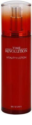 Missha Time Revolution ревитализиращ лосион за лице | enzo.bg