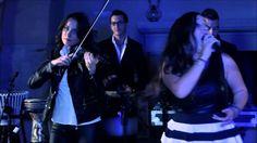 Gruppo per Matrimonio Musica per Matrimonio Svizzera Lugano Ticino Zurig...
