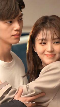 Song Kang Ho, Korean Drama List, Late Summer Weddings, Dramas, Kdrama Actors, Drama Korea, Drama Film, Korean Actors, Good Movies