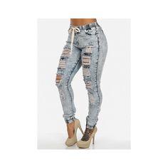 Cute Pants | Wet Leggings | Low Rise Jeans | Leggings | Sexy Pants ...