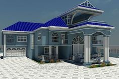 offers complete architectural design and Turn-key Construction Services, Since its inception, Design Planner, LLC has established itself in the Africa as an excellent Design & Build Firm Beautiful House Plans, Beautiful Houses Interior, Beautiful Homes, Row House Design, House Design Pictures, My House Plans, Facade House, Building Design, My Dream Home