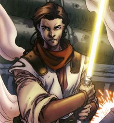 36 Best Zayne Carrick Images The Old Republic Star Wars Knight