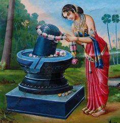 Lord Shiva Pics, Lord Shiva Hd Images, Shiva Lord Wallpapers, Lord Shiva Family, Shiva Art, Ganesha Art, Krishna Art, Krishna Leela, Shiva Linga