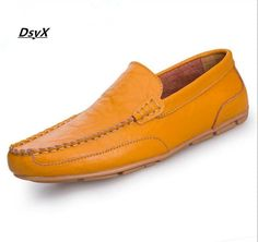 2016 New Men's Casual Shoes Loafers Fashion Men Flats Peas Lace Up Comfortable Flat Shoes Man Classic Colors Size 36-44     Tag a friend who would love this!     FREE Shipping Worldwide     Get it here ---> http://onlineshopping.fashiongarments.biz/products/2016-new-mens-casual-shoes-loafers-fashion-men-flats-peas-lace-up-comfortable-flat-shoes-man-classic-colors-size-36-44/