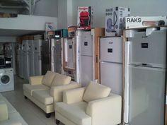 Antalya'da ikinci el ev eşyalarınız Mobilyalarınız Değerinde Nakit alınır