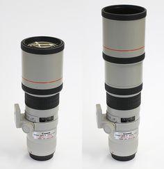 Canon 400mm f5.6 Canon 60d, Canon Lens, Prime Lens, Camera Gear, Consumerism, Vintage Cameras, Radios, Eos, Lenses