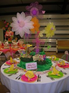 1000+ images about Festival of Tables ideas on Pinterest  Candyland ...