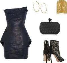 Get the Look on Stylabl.com