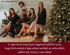 Vicces karácsonyi idézetek Bridesmaid Dresses, Wedding Dresses, Marvel, Movie Posters, Fashion, Bridesmade Dresses, Bride Dresses, Moda, Bridal Gowns