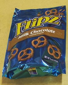 Get your $1 off coupon for your own bag of Flipz http://h5.sml360.com/-/12ygk #FreeSample