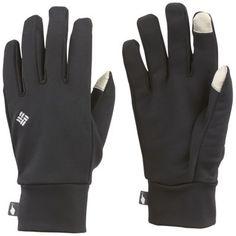 Omni-Heat Touch™ Glove Liner